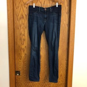 J Brand - Mama J Maternity Jeans - great condition